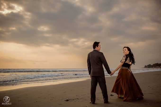 Eriek + Ernie Prewedding by Marble Pixel - 026