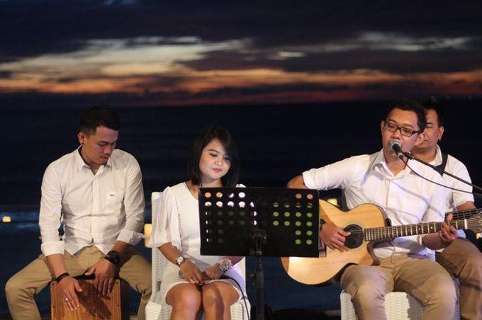 "MC Wedding "" Bayu & Diana "" @ Klapa 14 Feb 15 by MC YULIUS SETIAWAN - 018"