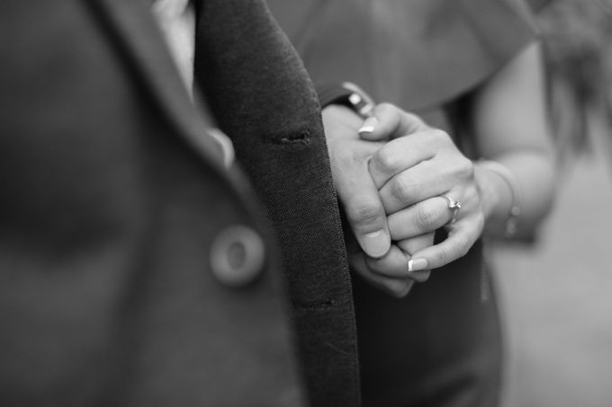 F R E D  x  I S A  ENGAGEMENT SESSION DUBAI by Leighton Andante - 013
