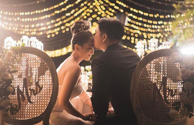 Aldris & Natasha by Twogather Wedding Planner - 012