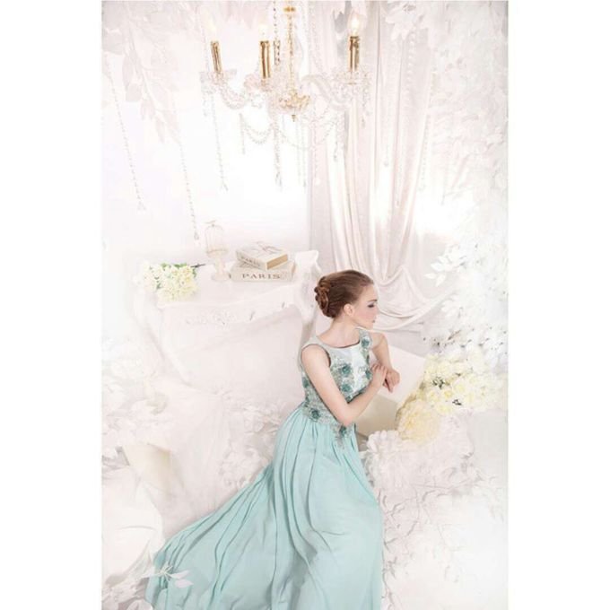 Rent dress by MVbyMarsheillaVeronica - 002