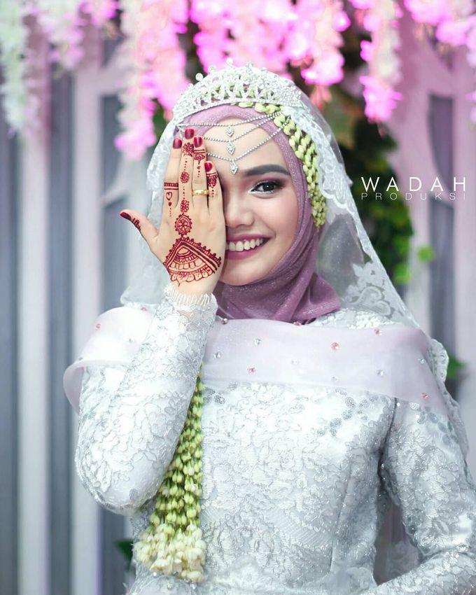 Wedding by Wadah produksi - 004