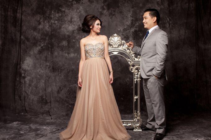 prewedding portfolio by UTOPIA STUDIO - 024