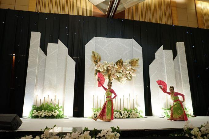 Ohana Wedding Festival 4.0 by Ohana Enterprise - 005