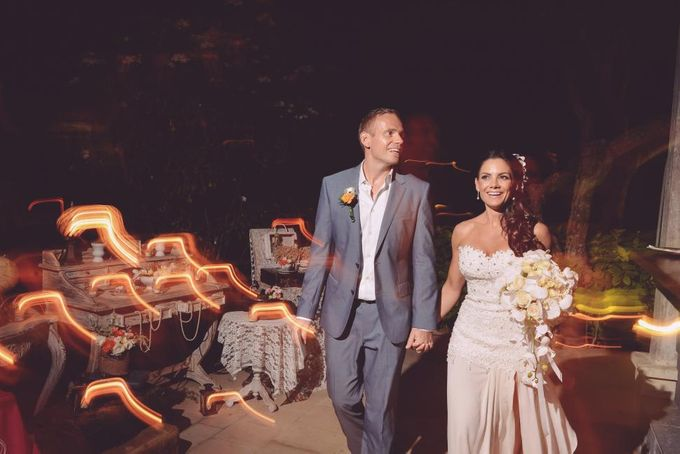 Wedding Of Kristy an Matt - 4 May 2014 by AT Photography Bali - 024