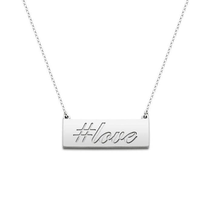 Personalized by Mindy Weiss Jewelry - 002