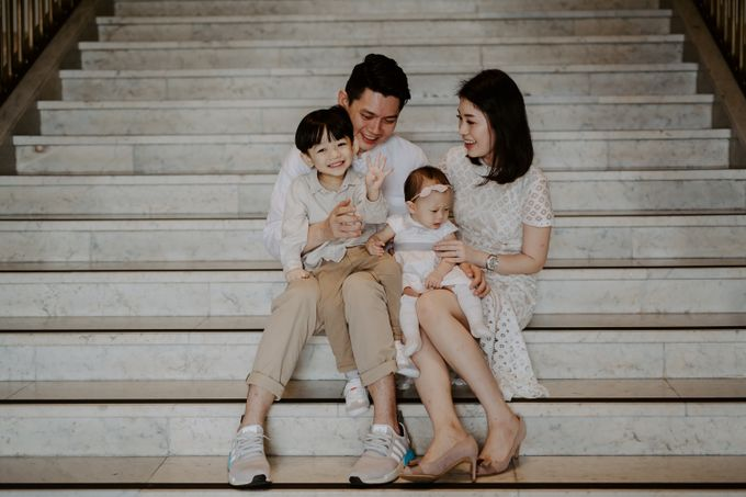 Feron & Family by Natalie Wong Photography - 002