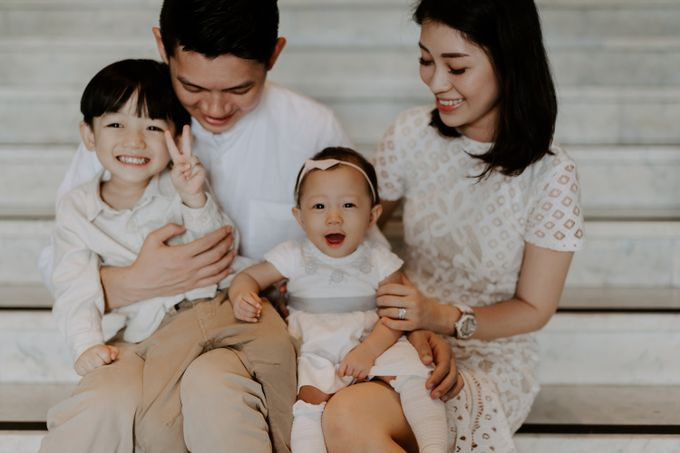 Feron & Family by Natalie Wong Photography - 003