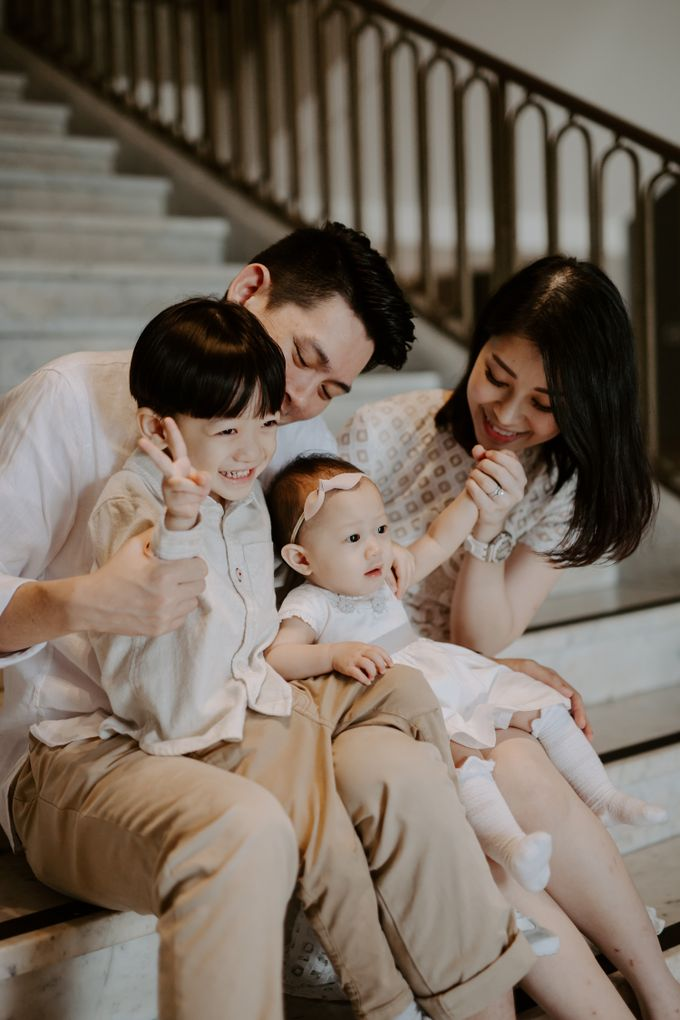 Feron & Family by Natalie Wong Photography - 004