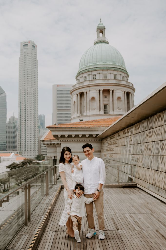 Feron & Family by Natalie Wong Photography - 006