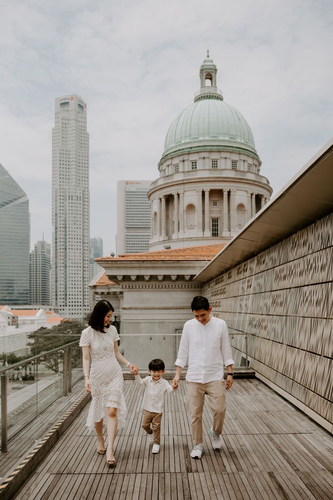 Feron & Family by Natalie Wong Photography - 007