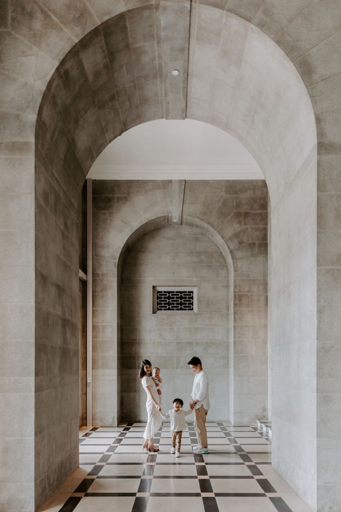 Feron & Family by Natalie Wong Photography - 008