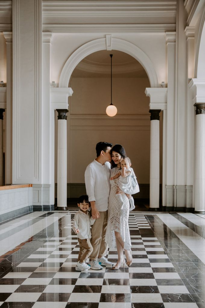 Feron & Family by Natalie Wong Photography - 009