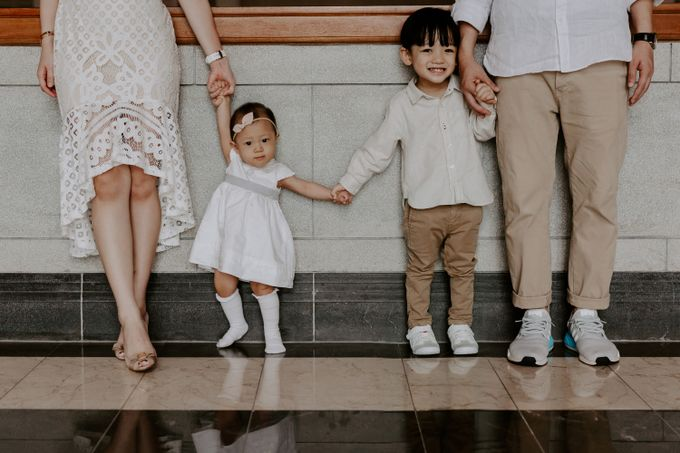 Feron & Family by Natalie Wong Photography - 010