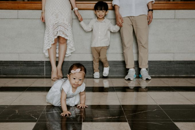 Feron & Family by Natalie Wong Photography - 011