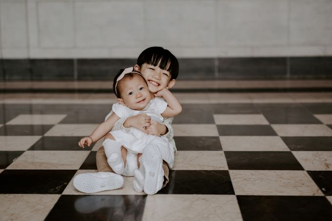 Feron & Family by Natalie Wong Photography - 012