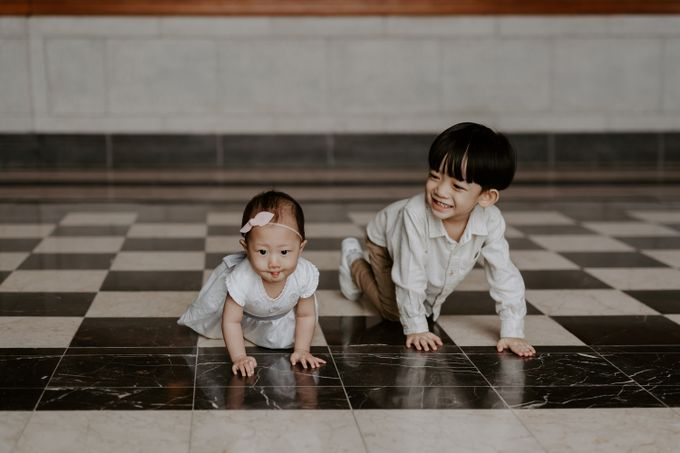 Feron & Family by Natalie Wong Photography - 014