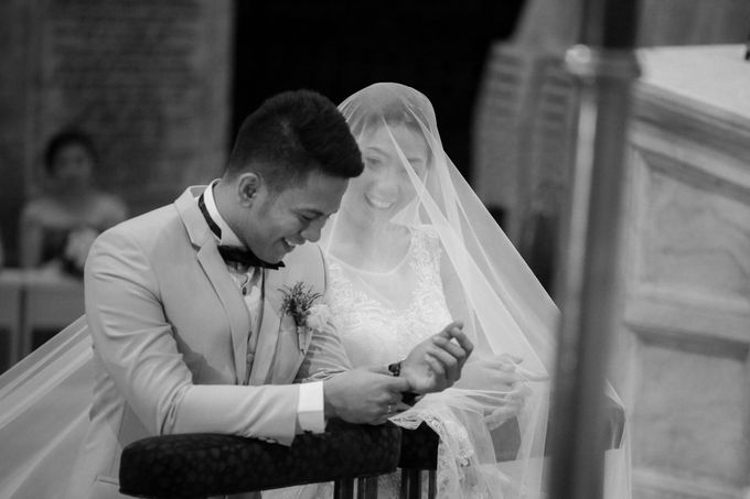 Charles & Czarina - Wedding by Bogs Ignacio Signature Gallery - 044
