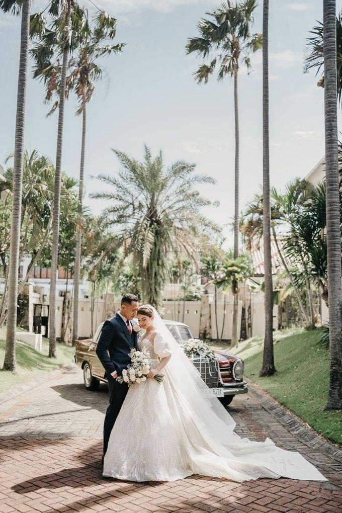 REY + BITA WEDDING by Summer Story Photography - 012