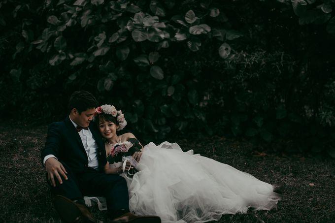 Soedar & Tiffany by Justrealle - 012