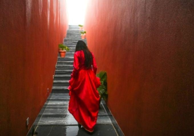 Best Of Wedding by destination  photographers - 007