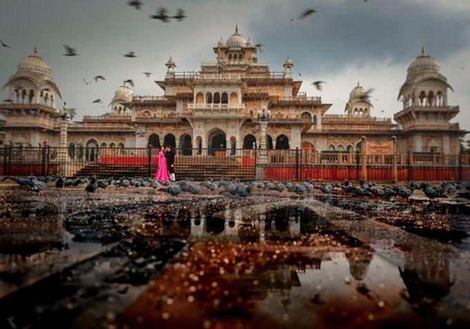 Best Of Wedding by destination  photographers - 009