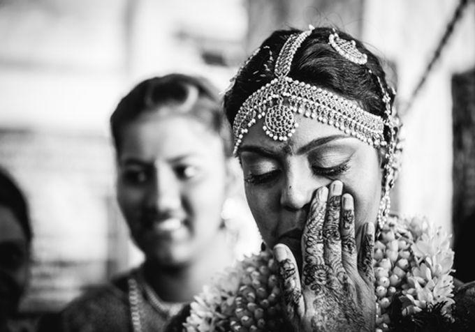Best Of Wedding by destination  photographers - 010