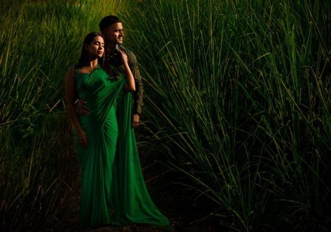 Best Of Wedding by destination  photographers - 011