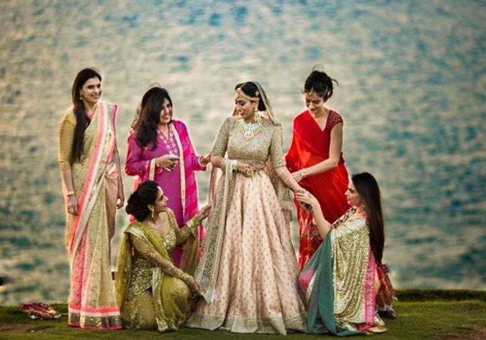 Best Of Wedding by destination  photographers - 016