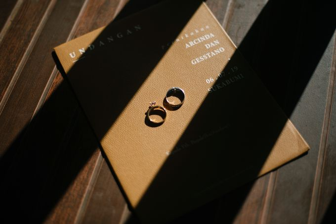 Wedding Arcinda & Gesstano by Holyjoda - 007