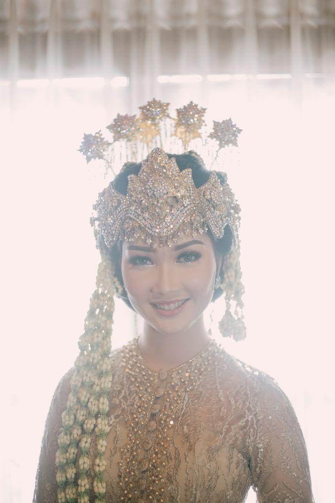 Wedding Arcinda & Gesstano by Holyjoda - 006
