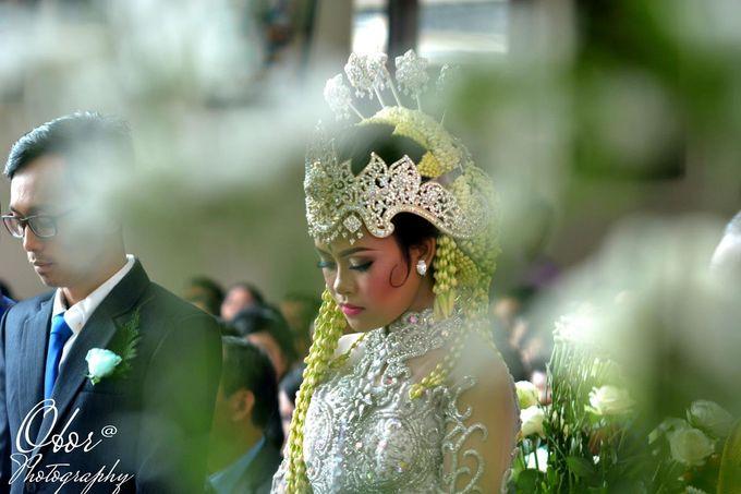 Alex Wedding by Obor Photography - 006