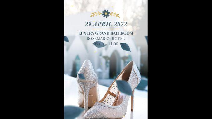Undangan digital video pernikahan invitation 0203 by ADSA INVITATION - 003