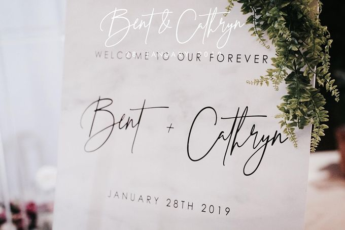 Bent & Cathryn Lovely Moments by FW Event Pro - 003