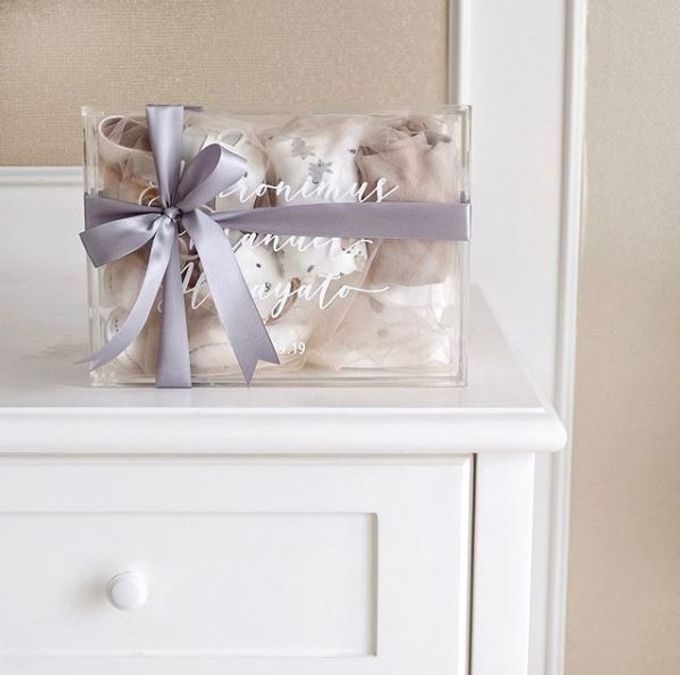 Box Decor & Styling Service by Cethereal.co - 014