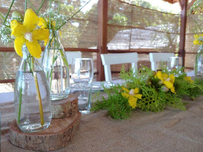 Wedding Explore part 1 by Arumdalu Private Resort - 004