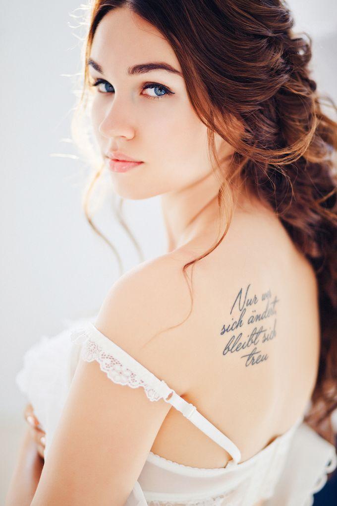 Marry Me On Santorini by BMWedding - 014