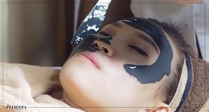 Perawatan Kecantikan di Premiera Skincare by Premiera Skincare - 003