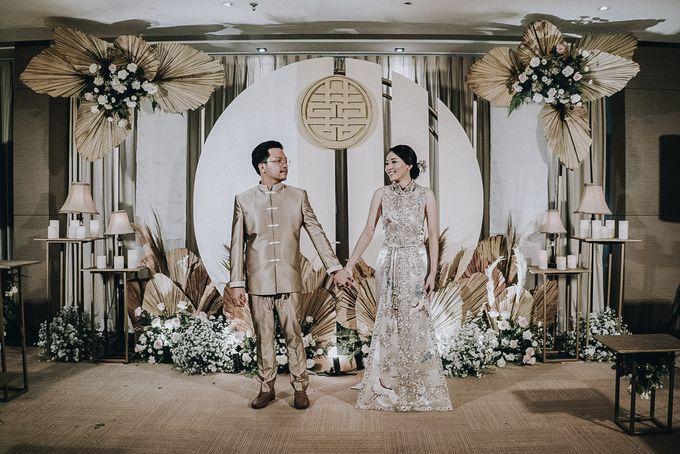 Engagement - Sangjit Decor by Elior Design - 016
