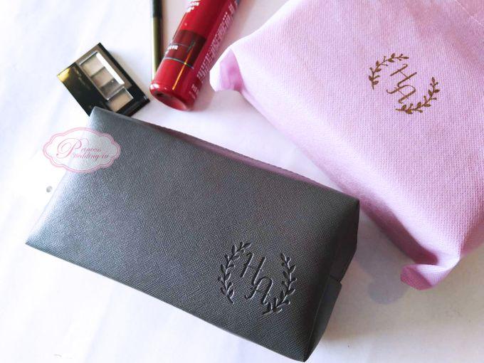 Angle & Hongki Souvenir by Princess Wedding4u - 002