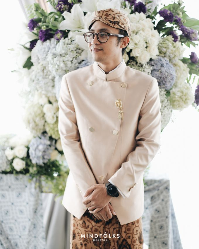 DWI - SIRAMAN by Amarillis Floral and Party Decorator - 026