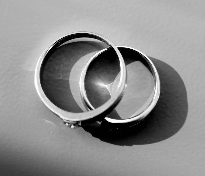 Liputan pernikahan Summary by Weddingscape - 003