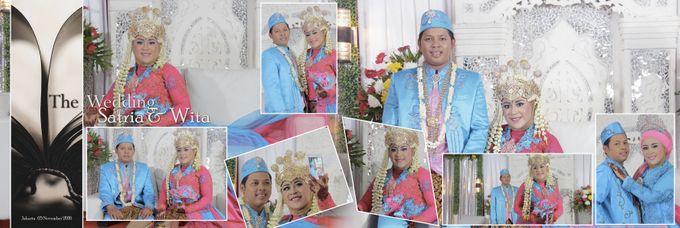 Album Kolase Pernikahan Satria & Wita by oneclick.photo - 003