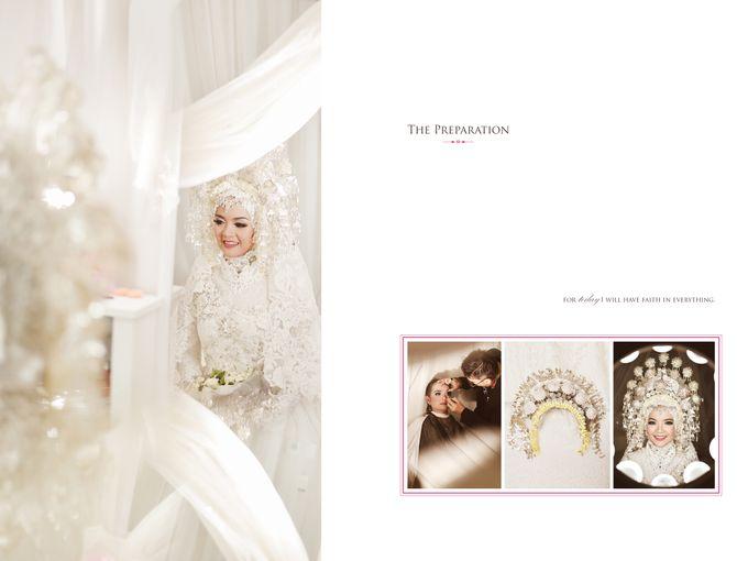 Wedding Mutia & Difta by Luqmanfineart - 002