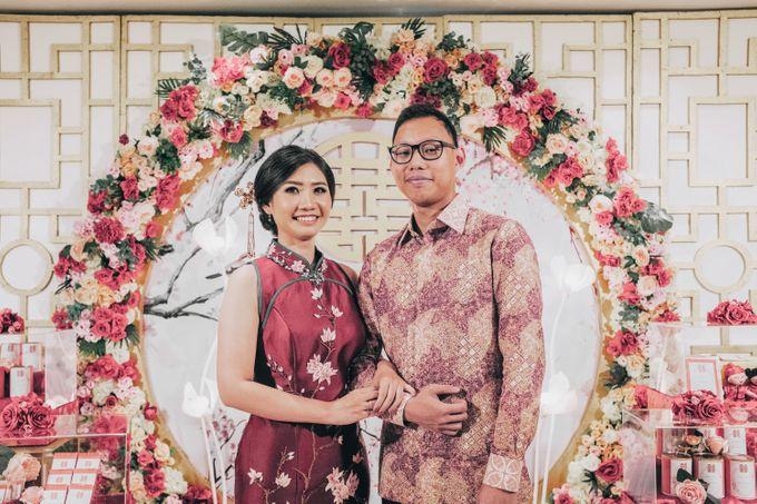 Engagement - Sangjit Decor by Elior Design - 006
