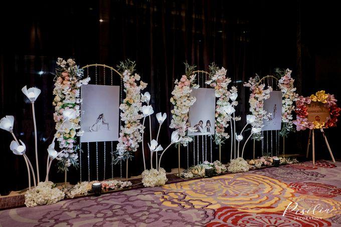 Skeno Hall, 27 Feb '21 by IKK Wedding Venue - 004