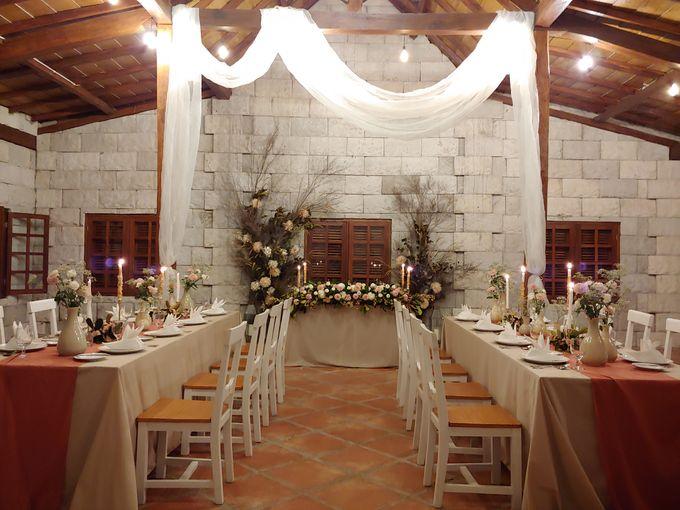 Wedding Explore part 2 by Arumdalu Private Resort - 006