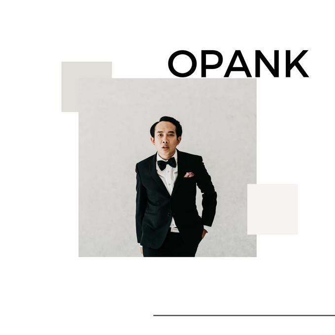 Opank by LOL Talents - 003