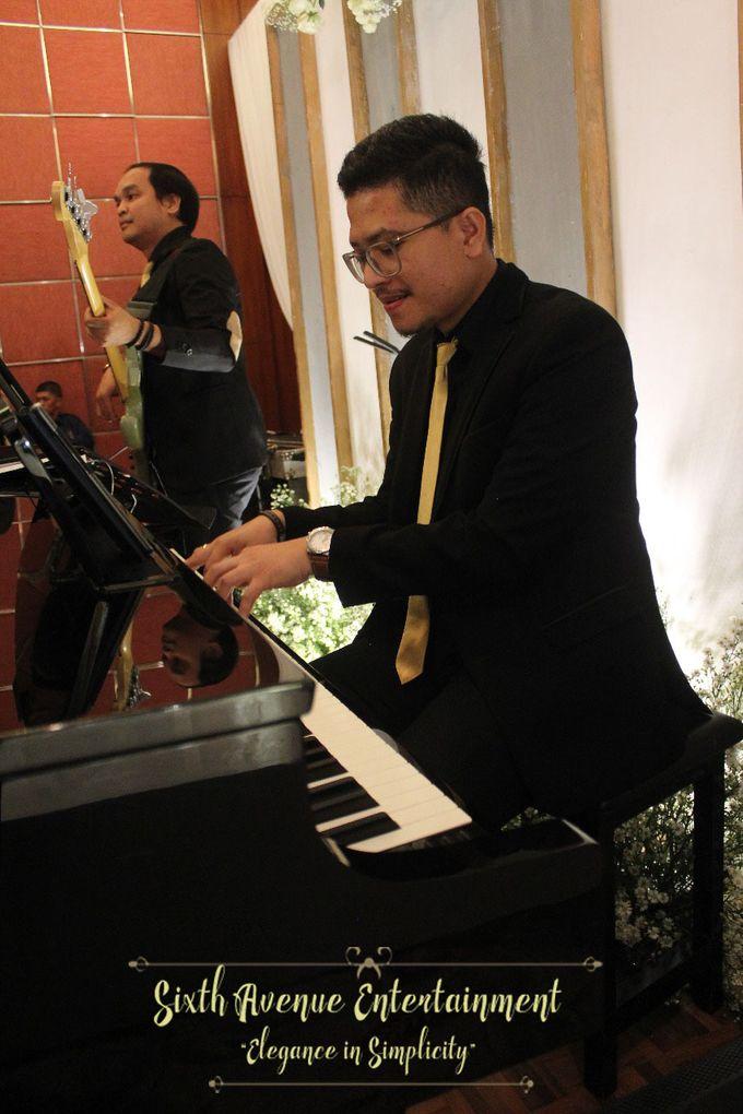 Mandarin Oriental 5 September 2019 by Sixth Avenue Entertainment - 003