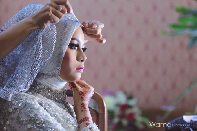 Photography by Warna Photography - 003